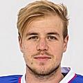 Дмитрий Синицын
