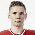 Михаил Епишин
