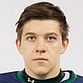 Кирилл Беляев