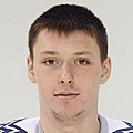Артем Железков