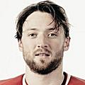 Алексей Достойнов
