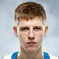 Дмитрий Гурков