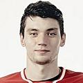 Максим Джиошвили