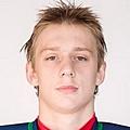 Кирилл Кожевников
