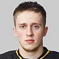 Владислав Кодола