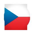 Чехия U20