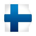 Финляндия U20
