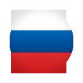 Россия U20