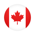 Канада U20