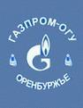Газпром-ОГУ