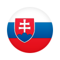 Словакия U20