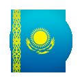 Казахстан U20