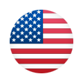 США U20