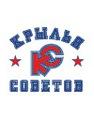 МХК Крылья Советов