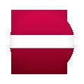 Латвия U-18