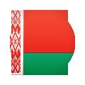 Белоруссия U-18