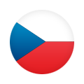Чехия U18