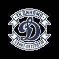 МХК Динамо Спб