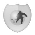 Клин Спортивный