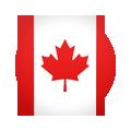 Канада U18