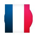 Франция U18