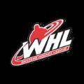 Сборная WHL