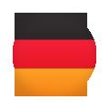Германия U18