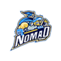Номад