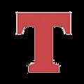 Торпедо-Горький
