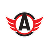 Таблица переходов КХЛ: игроки продолжают покидать «АкБарс»