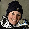 Надя Фанкини