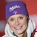 Тесса Ворле