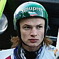 Денис Корнилов