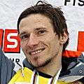 Роберт Краньец