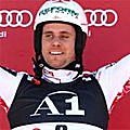 Филипп Шергхофер