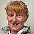 Магдалена Гвиздон