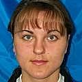 Людмила Калинчик
