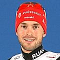 Иван Йоллер