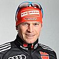 Тобиас  Ангерер