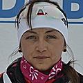 Моника Хойниш