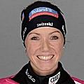 Селина Гаспарин