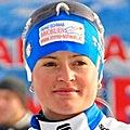 Карин Оберхофер