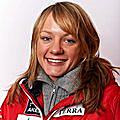 Майкен Фалла