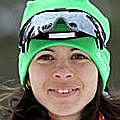 Эмилия Йорданова