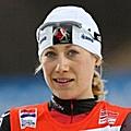 Меган Танди