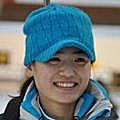 Тан Цзялинь