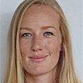 Анке Карстенс
