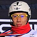 Цзя Цзунян