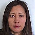 Томока Такеути