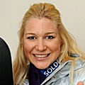 Амели Кобер